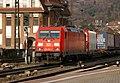 Bahnhof Weinheim - Bombardier Traxx - 185-252 - 2019-02-13 15-21-42.jpg