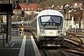 Bahnhof Weinheim - IC nach Klagenfurt am Wörthersee - 2019-02-13 15-05-23.jpg