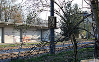 Bahnstrecke Tapfheim-Blindheim (13493195325).jpg