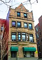 Baiter House 6 St. Nicholas Place.jpg