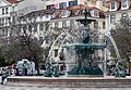 Baixa Pombalina 33860-Lisbon (36263207515).jpg