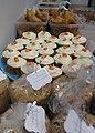 Bake sale foods.jpg