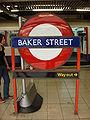 Baker Street tube roundel.jpg