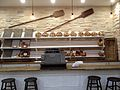 Bakery at Indooroopilly Shopping Centre 04.JPG