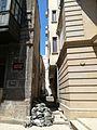 Baku 20170508 122639.jpg