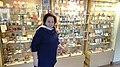 Baku museum of miniature books 10.jpg