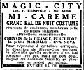 Bal de la Mi-Carême 1935 à Magic-City.jpg