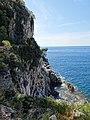 Balade Saint-Jean-Cap-Ferrat 019.jpg