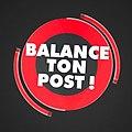 Balance ton post.jpg