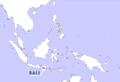 Bali - 2.png