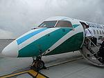 Balice planes Aug 2013 01.JPG