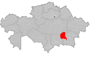 Balkhash District Kazakhstan.png