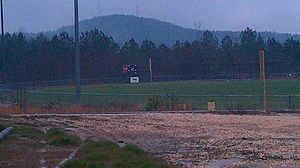 Ball field below woodall mountain.jpg