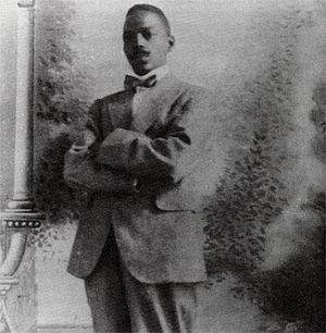Patricio Ballagas