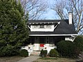 Ballantine Road South, 415, Elm Heights HD.jpg