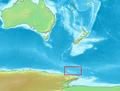 Balleny Islands.PNG