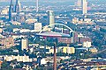 Ballonfahrt über Köln - Blick Richung Innenstadt und Deutz-RS-4184.jpg