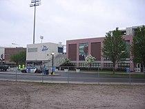 Ballpark at Habor Yard 088.JPG