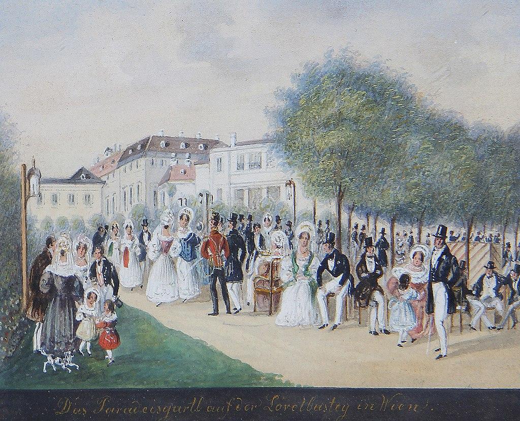 Balthasar Wigand Wien Paradeisgartl.jpg