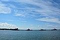 Baltiysk, Kaliningrad Oblast, Russia - panoramio - Anton Yefimov (33).jpg