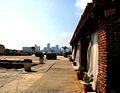 Baluarte de Santo Domingo 01.jpg