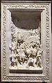 Bambaia, frammenti del monumento a gastone de foix, 1517-22, storie 01.JPG