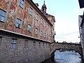 Bamberg, Germany - panoramio (38).jpg