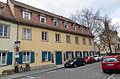 Bamberg, Geyerswörthstraße 2-002.jpg