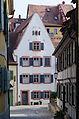 Bamberg, Hinterer Bach 3, 20150911-001.jpg