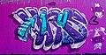 Bamberg Europabrücke Graffiti 4110052.jpg