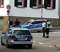 Bammental - Kerweumzug 2016 - Polizei - 2016-08-21 12-23-31.jpg