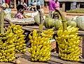 Banana production in Tanzania.jpg