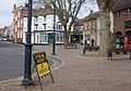 Banbury centre - 2.jpg