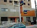 Banco Itaú Ag. Bairro Aparecida - panoramio.jpg