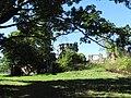 Bancrofts Castle, Groton MA.jpg