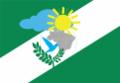 Bandeira de Novo São Joaquim.png