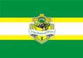 Bandeira gloria.png