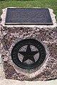 Bandera County Texas Centennial Marker.jpg