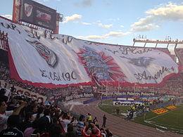 9c5daa4011 Club Atlético River Plate - Wikipedia