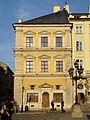 Bandinelli Palace, Lviv (2).jpg