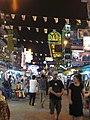 Bangkok photo 2010 (72) (28224374392).jpg