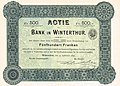 Bank in Winterthur 1895.jpg