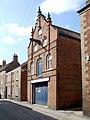 Banks Street, Horncastle - geograph.org.uk - 1710125.jpg