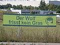 Banner gegen den Wolf 01.jpg