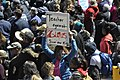 Banners and signs at March for Our Lives - 049.jpg