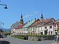 Banská Bystrica - Horná ulica - panoramio.jpg