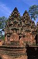 Banteay Srei 08.jpg
