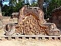 Banteay Srei 22.jpg