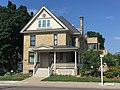 Banting House London Ontario 2.jpg