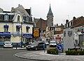 Bapaume rondpoint centre-ville 1b.jpg